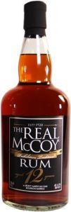 RealMcCoy12YearRumedit