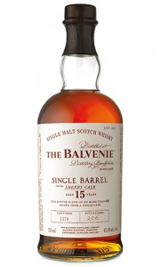 The-Balvenie-15-Year-Old-Single-Barrel-Sherry-Cask-bottle