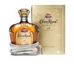 crown-royal-monarch-75th-anniversary-blend-320x320