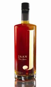 Jaan bottle.a0a20d7beceb7d8b886a10ebdf8194852213
