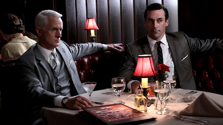 Mad-Men-Restaurants