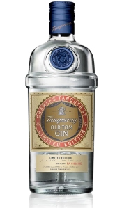 Salespager_Tanqueray_Old_Tom