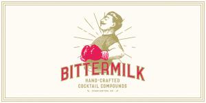 Bittermilk-Case-Study