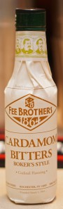 Fee-Brothers-Cardamom-Bitters