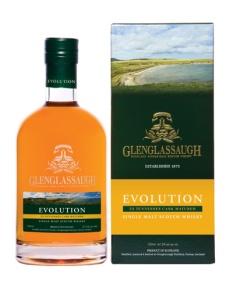 glenglassaugh_evolution_tennessee