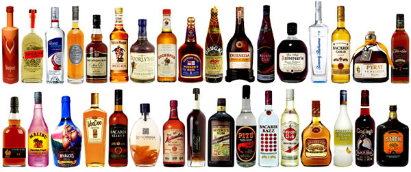lots-of-rum