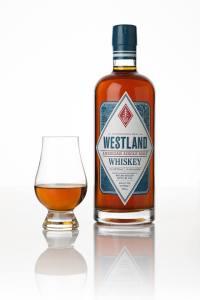 Westland-American-Single-Malt-Whiskey1