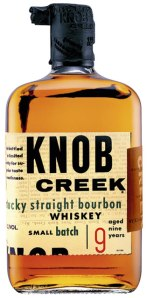 bottle-knobcreek