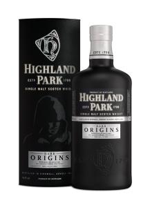 HP-Dark-Origins-bottle-pack-70cl-1000