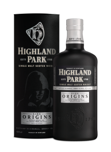 HP-Dark-Origins-bottle-pack-70cl-1000