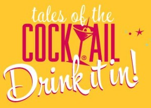 new-orleans-tales-of-the-cocktail-2013-logo-300x216