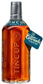 tin-cup-american-whiskey-77380p