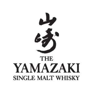 YamazakiVerticalLogo-1