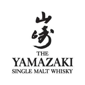 YamazakiVerticalLogo-1