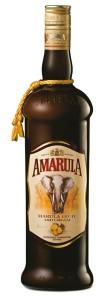 Amarula-copy
