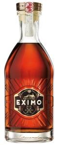 facundo-eximo-rum
