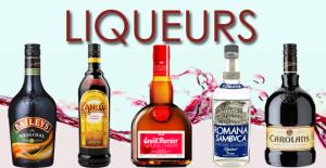 liqueurs2
