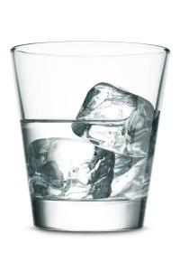 vodka_glass_gl_16dec10_istock_b