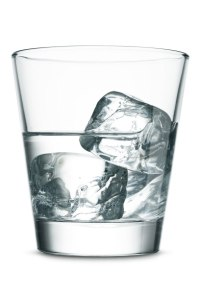 vodka_glass_gl_16dec10_istock_b