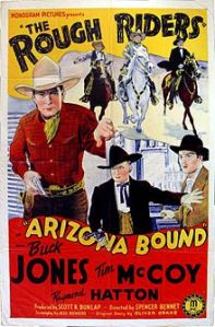 220px-Arizona_Bound_-_movie_poster