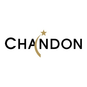 chandon-logo-sq