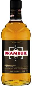 Drambuie_bottle