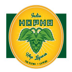 Indio-Hopka