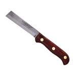 jackson-cannon-bar-knife-256px-256px