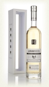 the-girvan-patent-still-no4-apps-whisky
