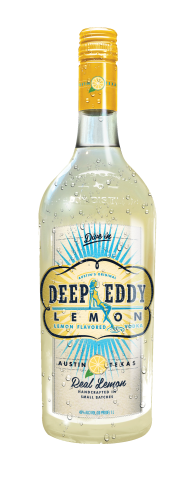 deep-eddy-lemon1