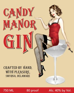 Candy-Manor-9_17_Front