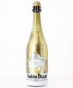 gulden-draak-brewmasters-edition-whisky-ba-75cl-946224-s120