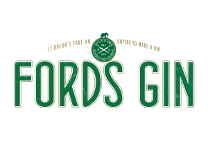 86-000_FG_FORDS-GIN-TYPE-WITH-STRAPLINE-AND-STAMP