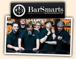 barsmarts_colage