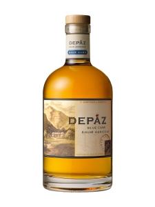 Depaz-Blue-Cane-Rhum-Agricole-300dpi