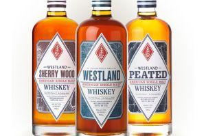 westlanddistillary
