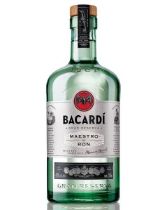 BACARDI--_Gran-Reserva_Maestro_de_Ron