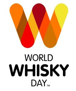 WWD_Master_Logo
