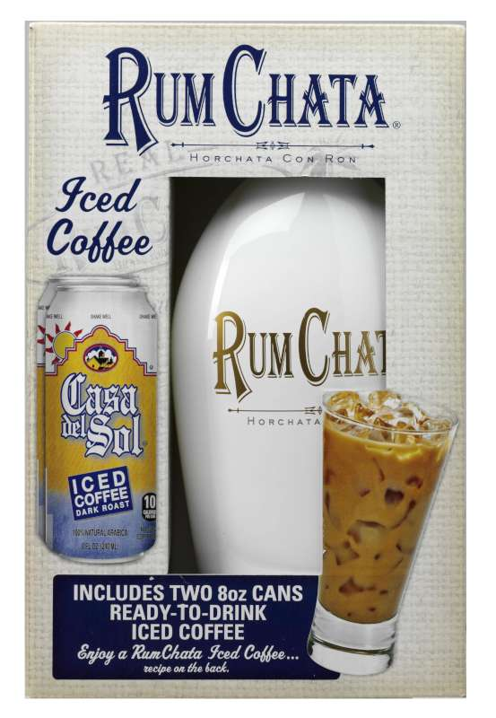 rumchata coffee creamer singles Montego bay singles resorts make rum cream at home - montego bay forum caribbean or later in the day with iced coffee.