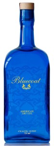 Bluecoat-Gin-e1392181560287