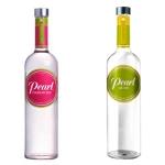 Luxco-Pearl-Vodka