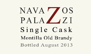 new-booze-navazos-palazzi-single-cask-montilla-old-brandy
