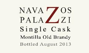 new-booze-navazos-palazzi-single-cask-montilla-old-brandy