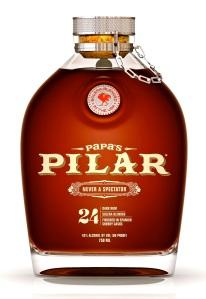 Papas-Pilar-Dark-Rum