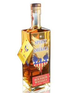 Spirit_of_America_Bourbon__30063.1433367725.360.360