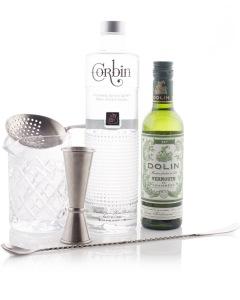 vodkamartinistirredset