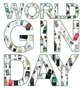 world-gin-day-20141-lst136433