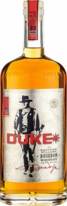 duke-small-batch-kentucky-straight-bourbon-whiskey-1