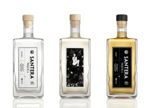 Santera_Tequila
