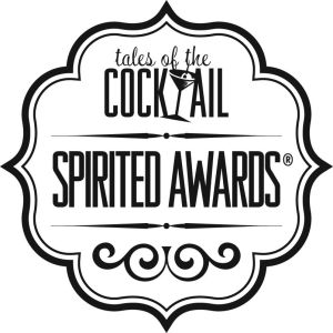 Spirited-Awards-Logo